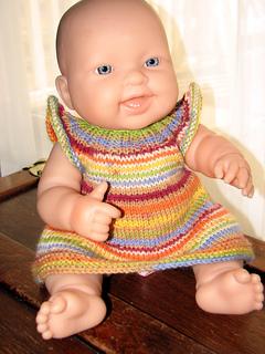 Stripe_dress_sit_small2