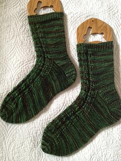 Kerry_s_socks_small2