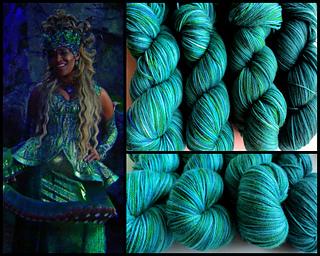 Ursula_collage_small2