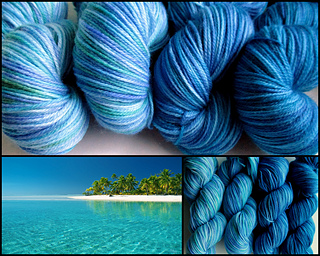 Caribbean_collage_small2
