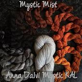 Mysticmist1_small_best_fit