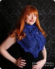 Arabella-shawl_small