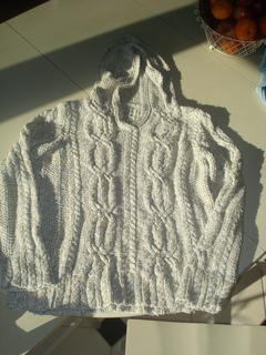 Beach_sweater_small2
