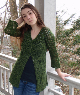 Green_sweater_3_small2