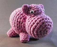 Hippo_hippo_hippo_small