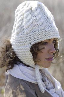 Trapper_hat_small2