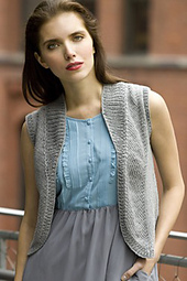 Washington_square_vest_small_best_fit