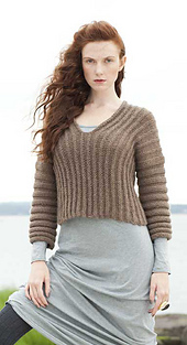 Welted_pullover_front_small_best_fit