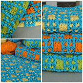 48hrdishcloth1_small_best_fit