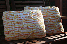 Cushions_1_small_best_fit