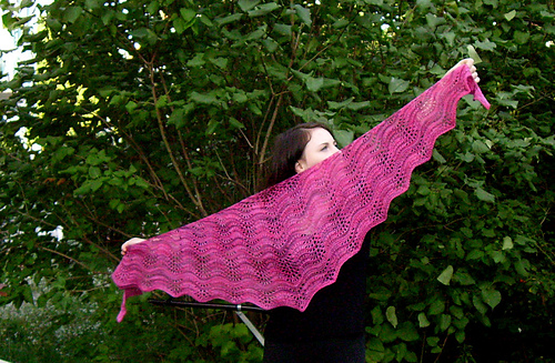 Sealineshawl_10_092013_medium