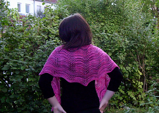 Sealineshawl_6_092013_small2