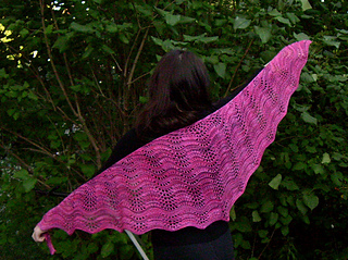 Sealineshawl_9_092013_small2