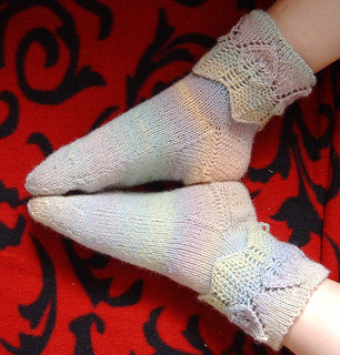 36_girlieanklets2_0908_small2