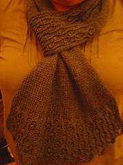Driftedpearlsscarf_2_112014_small