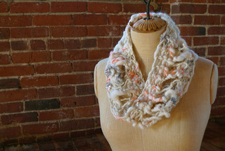 Drop_stitch_cowl_small2