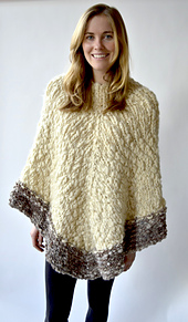 Poncho1_small_best_fit