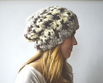 Mountain_hat_small_best_fit