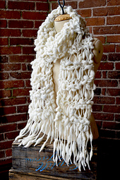Loopyfringescarf_small_best_fit
