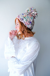 Pom_hat_5_small_best_fit