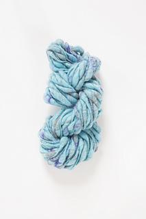 Amy_knits-043_small2