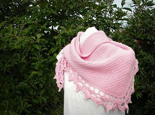 Shawl_3_small2