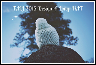Knit_hat_design_a_long_small2