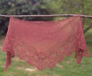Wyethia_shawl_3_small2