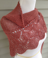 Wyethia_shawl_1_small_best_fit