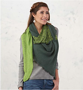 Skaket_sideway_asymmetric_shawl_small_best_fit
