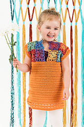 Wild_child_tunic_-_ilc_august_small-81_small_best_fit