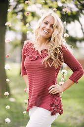 Berry_colada_top_-_ilc_august_small-128_small_best_fit