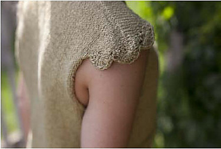 Garden_-_sleeve_small2