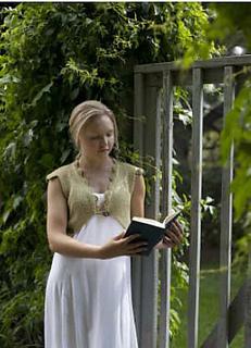 Garden_-_pic_1_small2