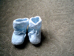 Bootie_blue001_small