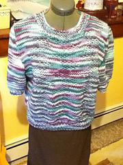 Sweater__2__small
