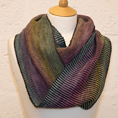 Linen_stitch_cowl_rs_small_best_fit