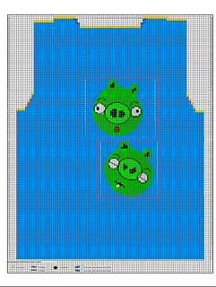 Angry-birds-back-pattern_small2
