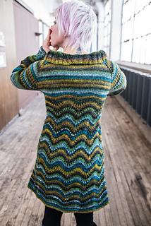 Rainbowcoat-3-small_small2