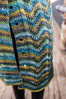 Rainbowcoat-2-small_small2