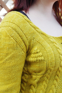 Maize-sleeve-side_small2