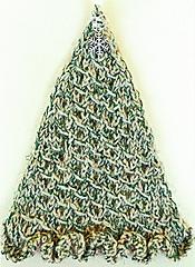 Tannenbaum5-1-crop3-xxsmall_small