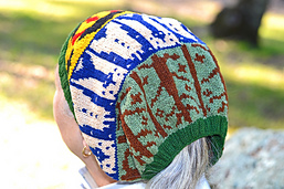Tuque-1-small_small_best_fit