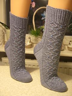 Socken_006_small2