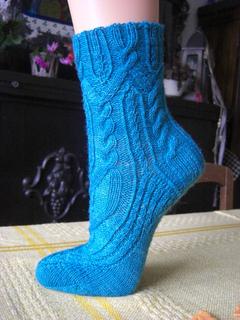 Socken_016_small2