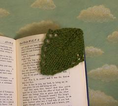 Leaf_1_bookmark_small