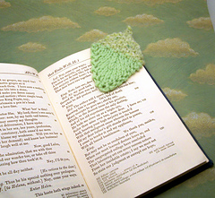 Green_acorn_on_book_small