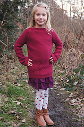 Palm_sweater_2_small_best_fit