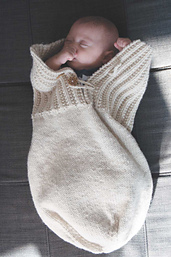 Cocoon_ravelry_small_best_fit