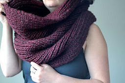 Giant_scarf_small_small_best_fit